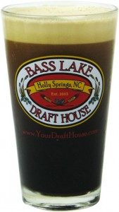 bass-lake-beer-dark