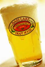 basslake-beer-tilt